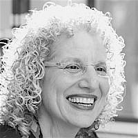 Shuly Rubin Schwartz
