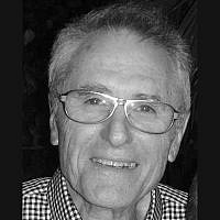 Sidney V. Kaplan