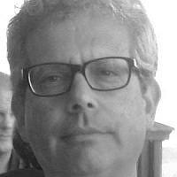 Simon A. Ordever