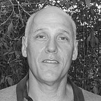 Simon Fink