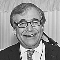 Simon Hochhauser