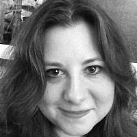 Stacey Klein