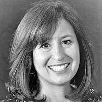 Stephanie Z. Bonder