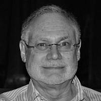 Stephen E. Herbits