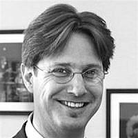 Stephen Hazan Arnoff