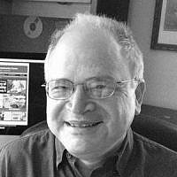 Stephen R. Stern