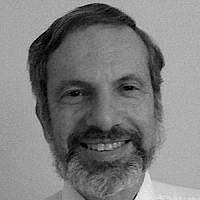 Steve Koppman