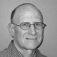 Steve Kramer