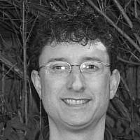 Steve Sheffey