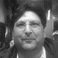 Steven C. Davidson
