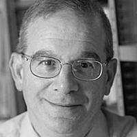 Steven R. David