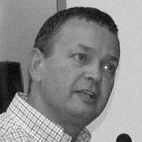 Stuart Ballan