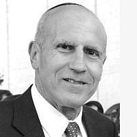 Stuart Hershkowitz