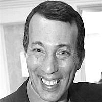 Stuart Klamen
