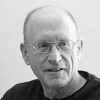 Stuart Schoffman