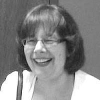 Sue Silberberg