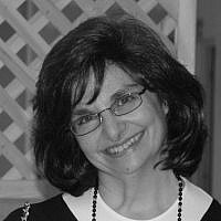 Susan Barth