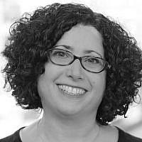 Susan Heller Pinto