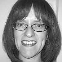 Susan Jacobs Jablow