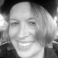 Susan M. George