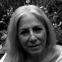 Susan Pashman