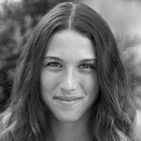 Suzanne Greene