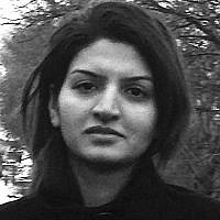 Syeda Maida