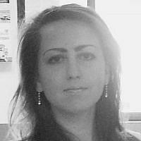 Talia Besidski