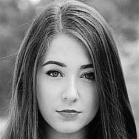 Tamar Lyons