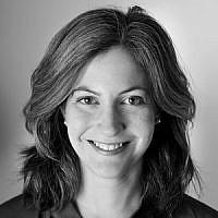 Tamar Sternthal