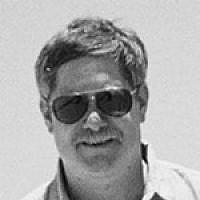 Taylor Dinerman