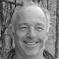 Ted Belman