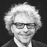 Thane Rosenbaum