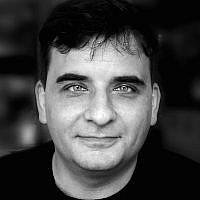 Tibor Krausz