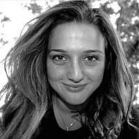 Tiffany Monastyrsky