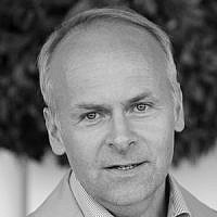 Tomas Sandell