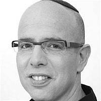 Uriel Lederberg
