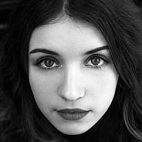 Valeria Svirska