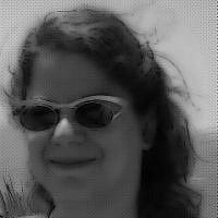 Vera Resnick
