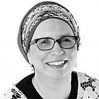 Vicki Belovski