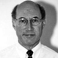 Victor Sharpe