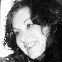 Vivienne Grace Ziner
