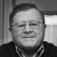 Vladimir Minkov