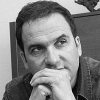 Vladimir Lazarevik