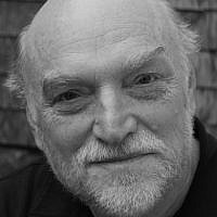 Walter Reich