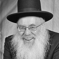 Yitzchak Baruch Fishel