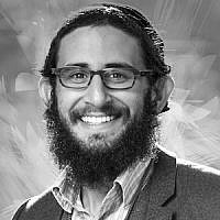 Yaakov Lehman