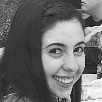 Yael Pfeffer