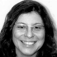 Yael Stein