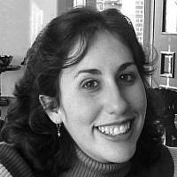 Yael Weinstein